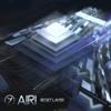 Reset Layer - EP