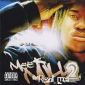 Real Me 2