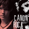 Canon Rock - Jerry C