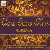Ustad Sultan Khan & Friends