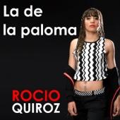 La de la Paloma