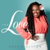 The Love Project - EP