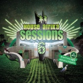 House Afrika Sessions, Vol. 6