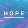 Hope - EP