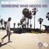 Bob Sinclar - Someone Who Needs Me (Remix)