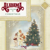 Alabama Christmas, Vol. 2