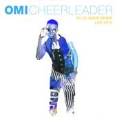 Download Lagu MP3 Omi - Cheerleader (Felix Jaehn Remix) [Live 2015]