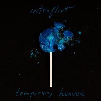 Temporary Heaven – Introflirt [iTunes Plus AAC M4A] [Mp3 320kbps] Download Free