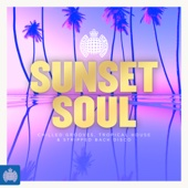 Sunset Soul - Ministry of Sound