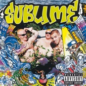Sublime - Doin' Time (Uptown Dub) artwork