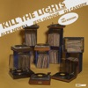 Kill The Lights artwork
