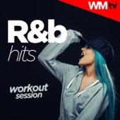 R&B Hits Workout Session - Workout Music Tv (60 Minutes Non-Stop Mixed Compilation for Fitness & Worktou 135 Bpm / 32 Count)