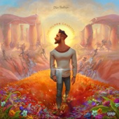 All Time Low Jon Bellion