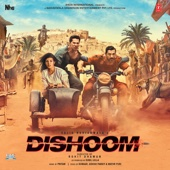 [Download] Toh Dishoom MP3