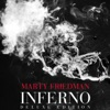 Buy Inferno (Deluxe Edition) by Marty Friedman on iTunes (Metal)