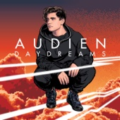 Daydreams - EP - Audien