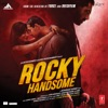 Rocky Handsome Original Motion Picture Soundtrack