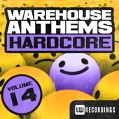 S3RL - Forbidden (feat. Avanna Vocaloid) [DJ Edit]  artwork