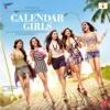 Calendar Girls (Original Motion Picture Soundtrack) - EP