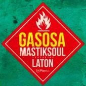 Gasosa (feat. Laton)