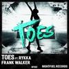 Toes (feat. Rykka)