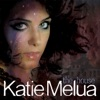 The House, Katie Melua