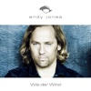 Wie der Wind - Single
