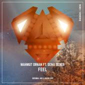 Feel (feat. Sena Sener) [Radio Edit]
