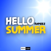 [Download] Hello Summer (Radio Edit) MP3