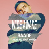 Eric Saade - Wide Awake (Red Mix) [feat. Gustaf Norén, Filatov & Karas] artwork