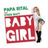 Baby girl (Radio Edit)