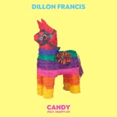 [Download] Candy (feat. Snappy Jit) MP3