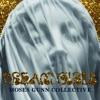 Dream Girls - Single