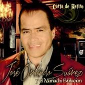 José Orlando Suárez y el Mariachi Evolución