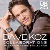 A Kiss Under the Moonlight (feat. Russ Freeman & Dave Koz)