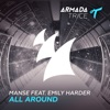 All Around (feat. Emily Harder)
