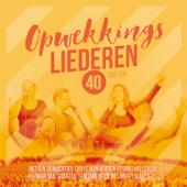 Lopen Op Het Water (789) [Live]
