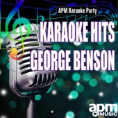 Nothing's Gonna Change My Love for You (Karaoke Version)