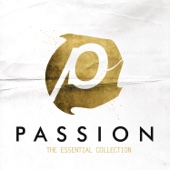 Passion: The Essential Collection (Live) - Passion