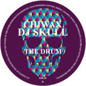 Fly - DJ Skull