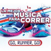 Go runner go!! La mejor música para correr
