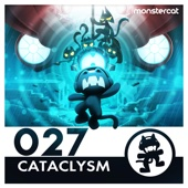 Monstercat 027 - Cataclysm
