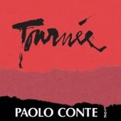 Tournée (Live)
