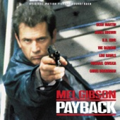 Payback (Original Motion Picture Soundtrack)