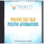 Positive Self Talk Natural Affirmations