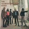 The Allman Brothers Band, The Allman Brothers Band