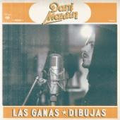 Las Ganas Dani Martín