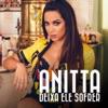 Deixa Ele Sofrer (Acústico) - Single, Anitta
