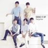 Shake It Up - EP