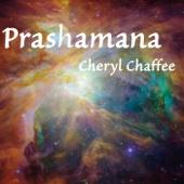 Om Shanti Om (feat. Margie Pacher)
